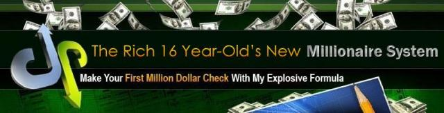 rich-16-year-old-new-millionaire-system