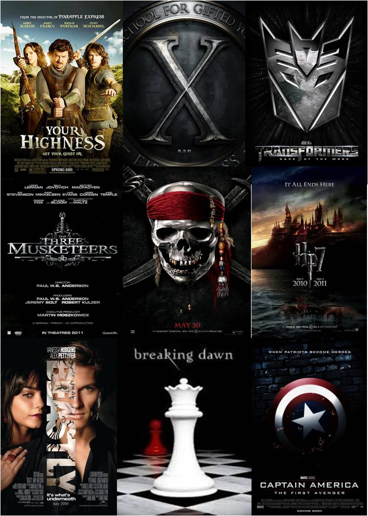 movies-2011