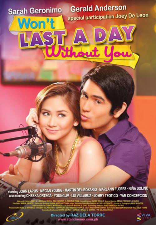wont-last-a-day-without-you-sarah-geronimo
