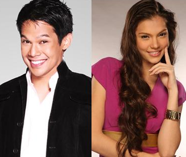 dj-mo-twister-rhian-ramos