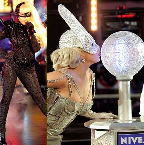 lady-gaga-new-years-eve-time-square