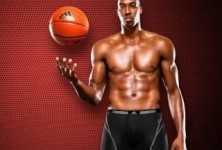 Dwight-Howard-In-Undies