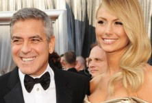 george-clooney-getting-married